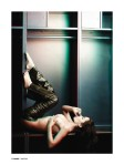 Larissa Riquelme Playboy 17