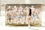 Larissa Riquelme Playboy 22