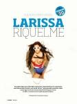 Larissa Riquelme Playboy 4