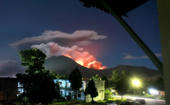 http://chingadanews.files.wordpress.com/2011/07/lokon.jpg