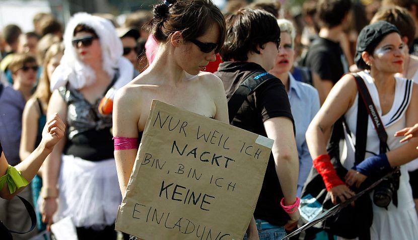 policia prostitutas prostitutas desnudas por la calle