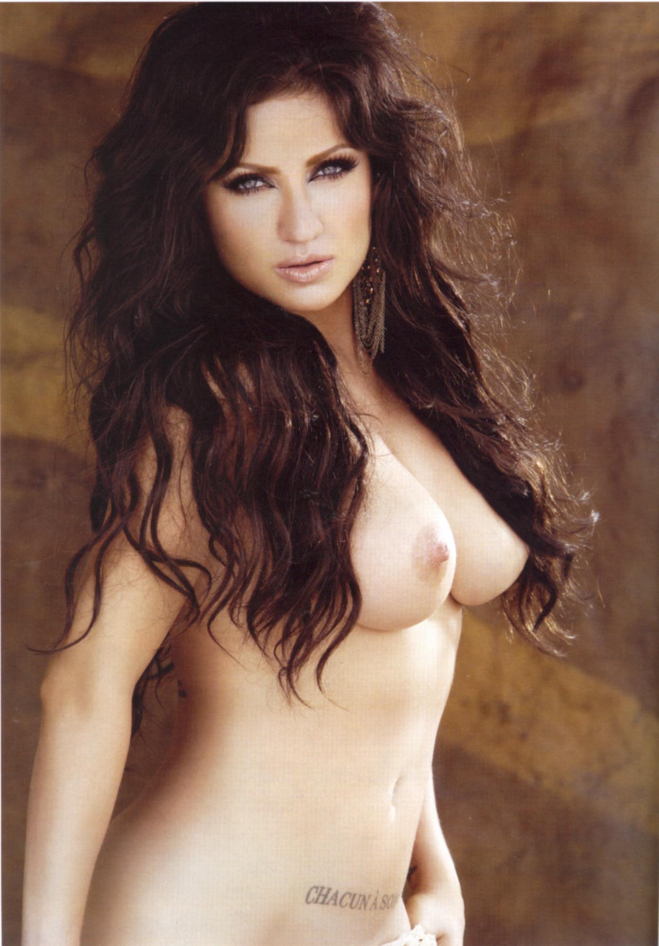 Scarlett johansson under the skin 3 5